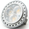 ECO LED MR16 5W